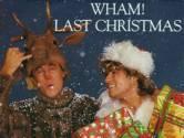 Poll: dit zijn de meest irritante kerstliedjes