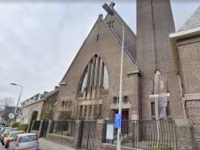 Restauratie Sint Josephkerk Leiden start binnenkort