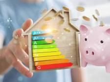 La Ville de Charleroi va se doter d'une plateforme énergétique au bénéfice du citoyen