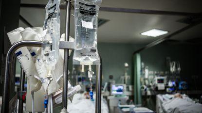 2 op de 10 sterven niet in ziekenhuis: wordt er strenger beoordeeld op wie intensieve zorg krijgt en wie niet?