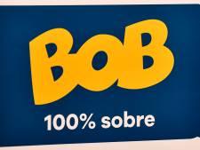 "300.000 conducteurs seront contrôlés pendant la campagne ""Bob 100% sobre"""