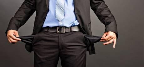 Accountant bevestigt: Boxtel staat er financieel niet best voor