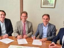 Woonwijk Bovenkamp II in Heerde kan in 2019 klaar zijn