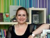 Haar bibliotheken zijn eindelijk uit de lockdown: 'De enige echt openbare plek nog, waar iedereen welkom is'