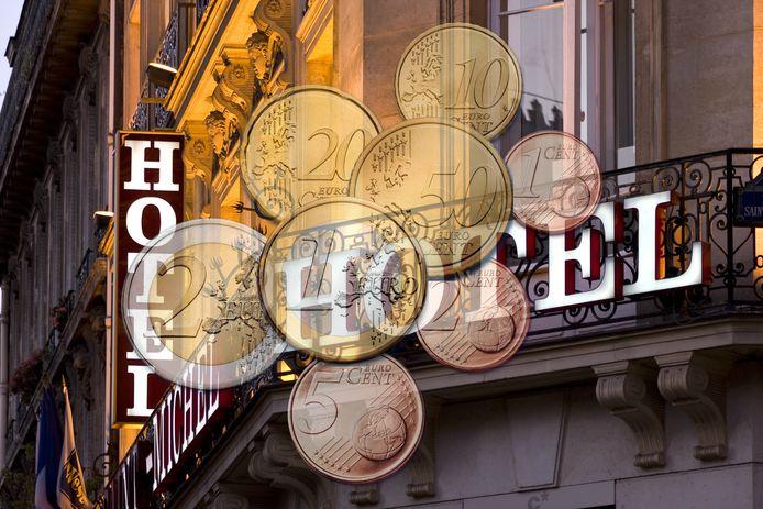 Toeristenbelasting is goede bron van inkomsten van gemeenten
