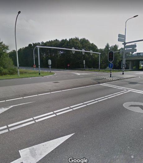 Verlanglijstje Asten: vrij rechtsaf op snelweg vanuit Venlo en minder oponthoud op provinciale weg N279
