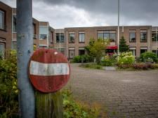 Corona-uitbraak onder gevaccineerde bewoners in verzorgingshuis Eerbeek