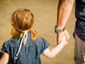 Man (45) randt stiefdochtertje (11) meermaals aan: 2 jaar cel onder voorwaarden zoals contactverbod
