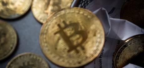 Bitcoin krijgt weer rake klappen: laagste koers sinds september 2017