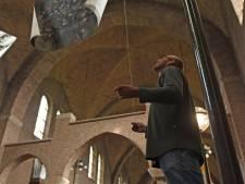 Oosterhoutse Biënnale verkast naar 2021: 'Hopen dan op spetterend evenement'