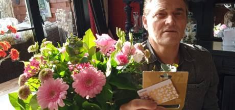 Ontdekker datalek bij Blokker: 'Bedankt voor die bloemen'