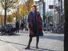 Blauwkousen en wolpoezen in Veenendaal