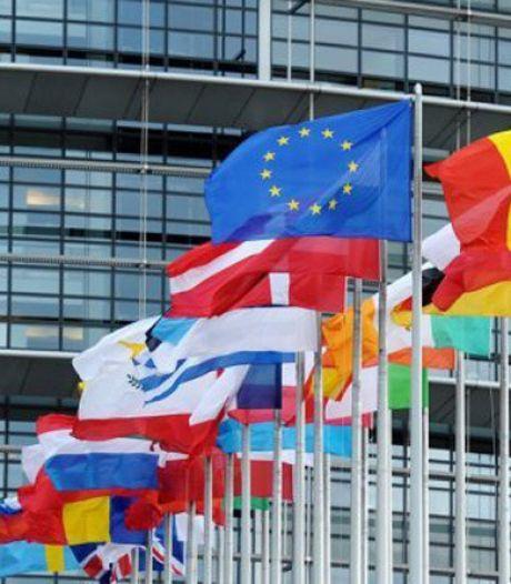 UE: vers un durcissement de la lutte contre la fraude sociale des immigrés