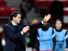 Young Boys krijgt twee tegenvallers te verwerken richting duel met Ajax