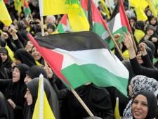 Le Liban regrette la décision de l'UE concernant le Hezbollah