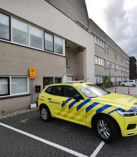 Discussie spoedpost Oldenzaal: Van slapende politici tot stugge directie
