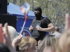 Des pro-russes s'emparent d'une mairie dans l'est
