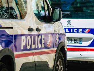 16-jarige jongen doodgestoken in Franse gemeente Les Lilas