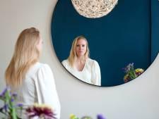 Week van de teek: De vriendin van Deventer schrijfster Sietske Scholten pleegde zelfmoord door ziekte van Lyme