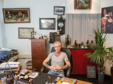 Oud-bendelid John Jansen: 'Ik zal het nooit goed doen bij mensen als Depla'