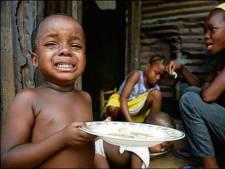 Vrees voor grotere tweedeling tussen arm en rijk: 4 miljard mensen zonder enige steun in coronacrisis