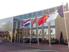 Bijna driekwart van de stemmers is voorstander van fusie met de nieuwe gemeente Land van Cuijk