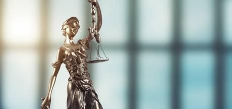 Rechtbank beslist over schuld GGzE aan dood patiënte