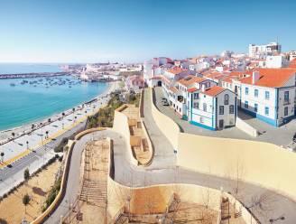 Deze 5 Europese droombestemmingen moet u deze zomer ontdekken, weg van de toeristische drukte