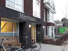 Eerste bewoners trekken in Wijchens zorgcomplex Meerstaete