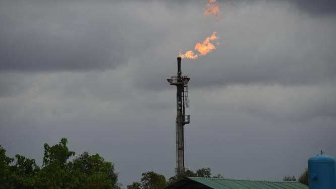 """""""OPEC+-landen op één na akkoord met nieuwe afspraken over olieproductie"""""""
