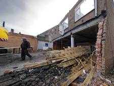 Maken winkels plaats voor woningen in centrum Schijndel? 'Alsjeblieft niet'