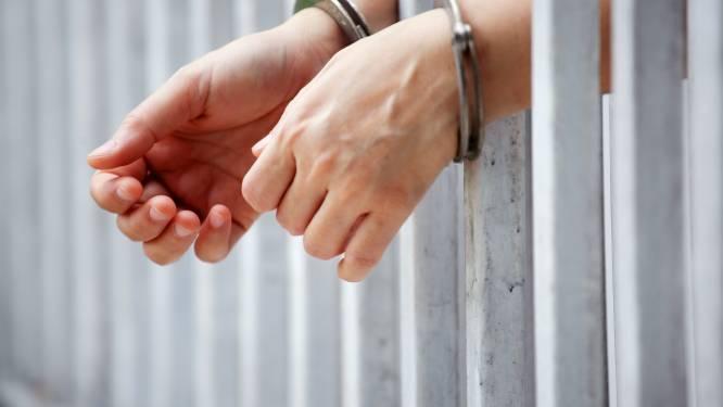 'Ongewenste vreemdeling' 2 jaar de cel in voor inbraken en diefstallen in onder meer Duiven, Aalten en Arnhem