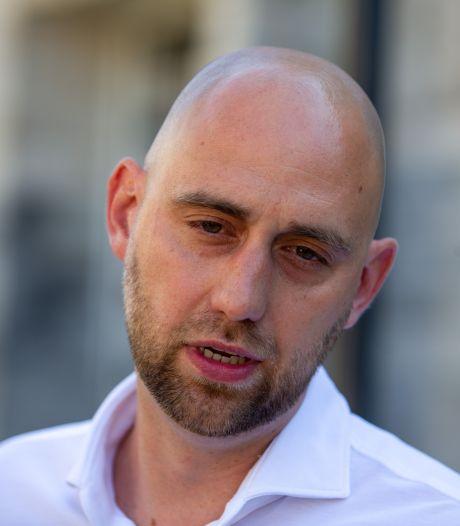 L'avocat de la famille d'Ilse Uyttersprot en colère après des propos de l'avocate du suspect