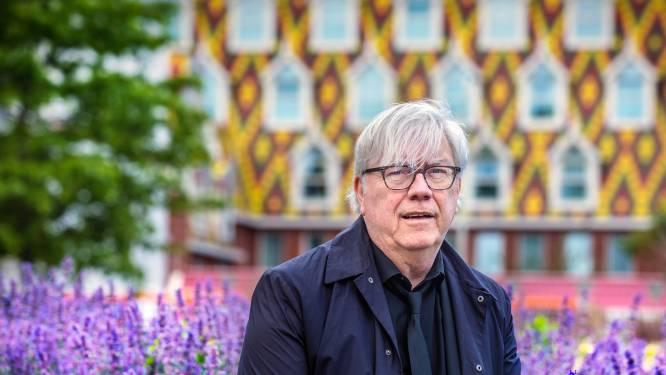 'Luiheid van Liesbeth' en 'laksheid van Bert': GroenLinks-wethouders krijgen ervan langs
