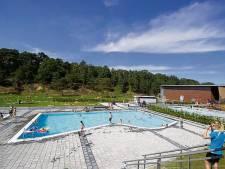 Hellendoorn steekt 1,5 miljoen euro in verduurzaming zwembad Het Ravijn
