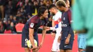 Gekibbel aan de stip: ook Benteke, Mirallas en Neymar speelden ooit hoofdrol in penaltysoap