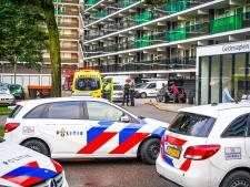 Omwonenden kijken niet op van steekpartij waarbij vrouw zwaargewond raakte in flat Arnhem-Zuid: 'Schering en inslag'