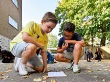 Roosendaal en KPO moeten kou uit de lucht halen van de raad: 'Kom hier als volwassenen samen uit'