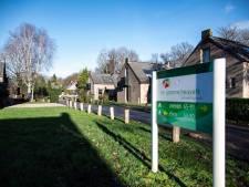 Vakantiepark De Groene Heuvels heet vanaf maart 't Broeckhuys: 'We willen een nieuwe start maken'