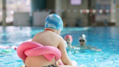 De Block pakt overgewicht bij kinderen aan