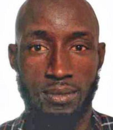 Une bagarre à l'origine du décès d'Aziz et Mamadou, retrouvés tous deux dans la Meuse