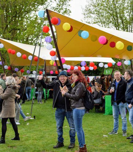 Dit is de status van Zwolse evenementen en festivals in 2021