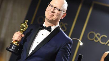 """De Leuvense roots van Oscarwinnaar Steven Bognar (57): """"Mijn moeder zag haar huis in Leuven in vlammen opgaan"""""""