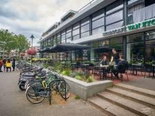 Pastoor Spieringsstraat Uden: plots een straat vol wereldse keukens