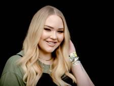 YouTube-ster NikkieTutorials rouwt om overleden broertje