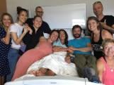 """L'histoire incroyable de la """"miraculée d'Hawaï"""" retrouvée au fond d'un ravin"""
