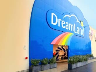 """DreamLand Veurne krijgt make-over: """"En baby-afdeling maakt plaats voor fietsen"""""""