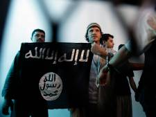 Al-Qaïda au Yémen félicite les talibans et appelle au jihad