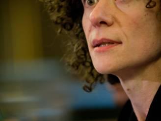 """""""Schrap nationaliteitsvereiste voor Vlaamse ambtenaren"""""""