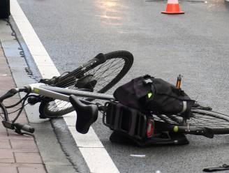 Laagste aantal verkeersdoden in 2020 in 10 jaar maar nog nooit was betrokkenheid fietsers zo hoog